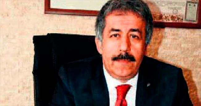AK Parti listesinde simge isimler
