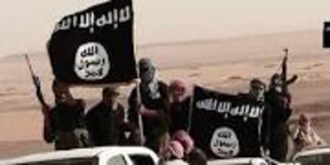 DAEŞ'den 200 ülkede izlenen televizyona siber saldırı