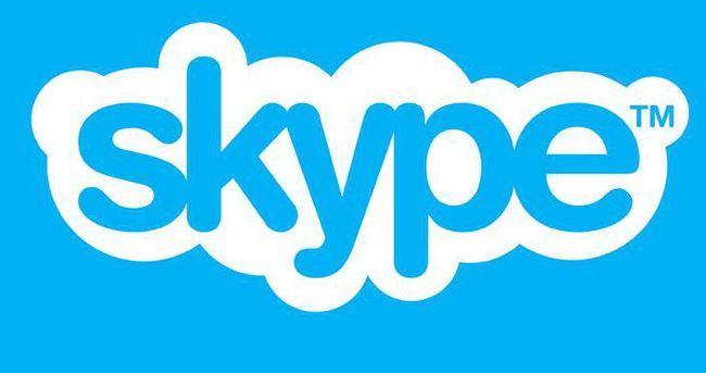 Skype'a İtalyanca ve Çince desteği