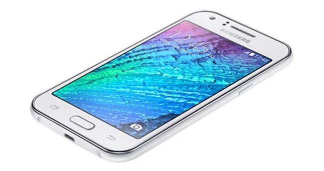 Galaxy J5 ve J7'nin özellikleri