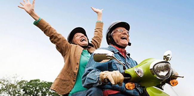 Ne zaman emekli olurum — SGK uygulaması!