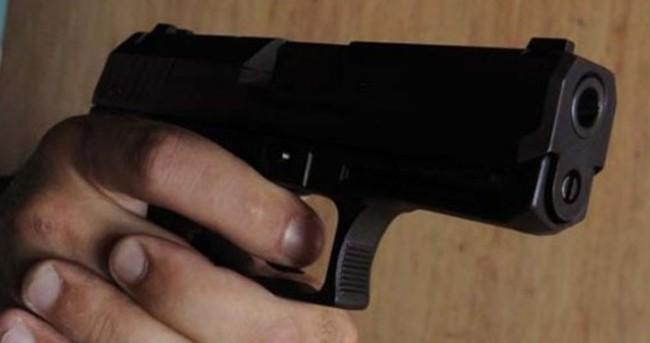 Siirt'te hamile kadını evinde vurdular