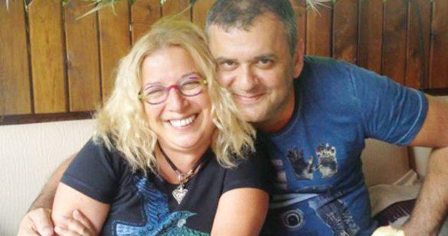 Ayşe Erbulak 15 Nisan'da evleniyor