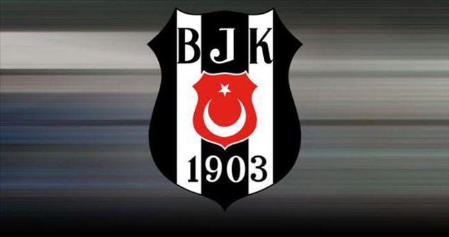 Beşiktaş'ın yıldızı en iyiler arasında!