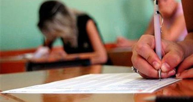 AÖF ara sınav yerleri ve AÖF bahar dönemi vize sınavı giriş belgesi