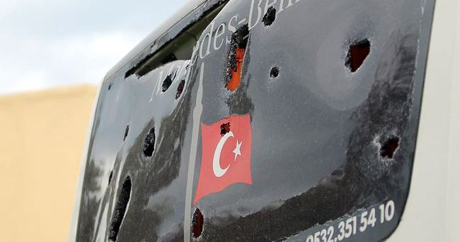 Fenerbahçe'den, Beşiktaş'a saldırıya kınama