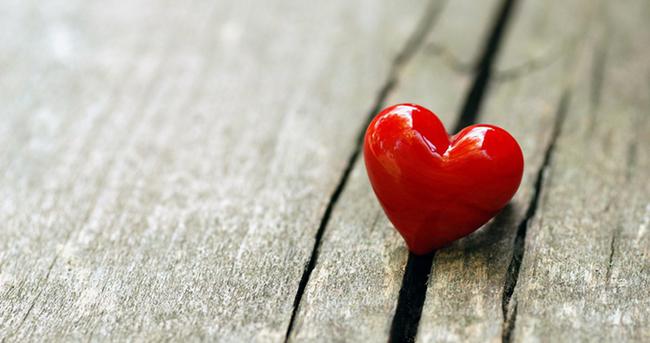 Nihayet Cemre Düştü Yüreğe
