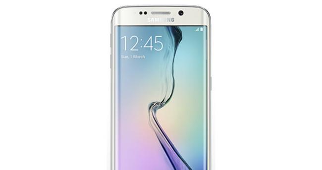 Samsung Galaxy S6 Edge'in kamera performansı