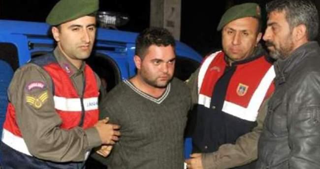 Özgecan'ın avukatları: Cezalar tatmin edici