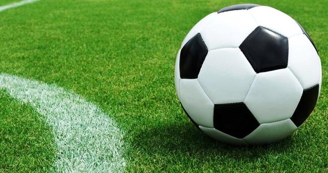Galatasaray - Trabzonspor maçının tarihi belli oldu