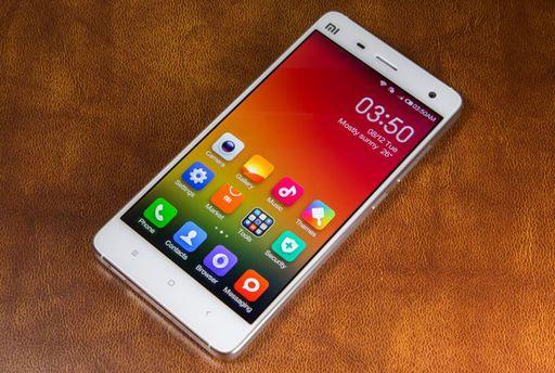 Xiaomi 12 saatte bütün ilgiyi topladı
