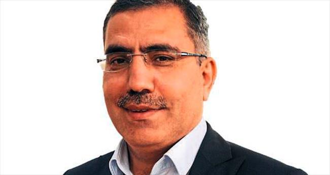 'Ünüvar Sağlık Bakanı olmalı'