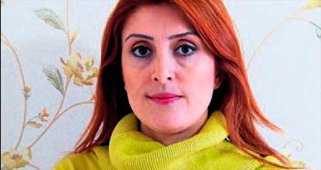 Türkiye'nin kanayan yarası çocuk gelinler