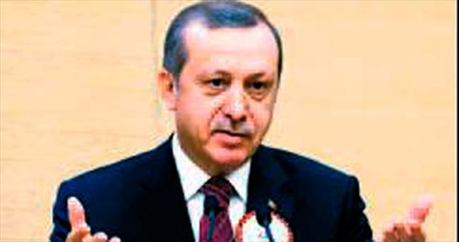 Futbolun zirvesi Erdoğan'la buluşuyor