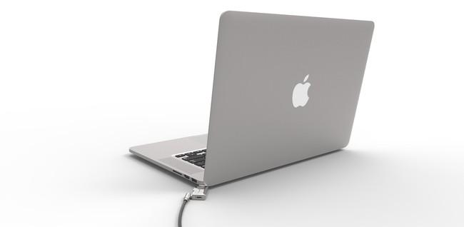 Apple MacBook Türkiye'de satışta, işte fiyatı
