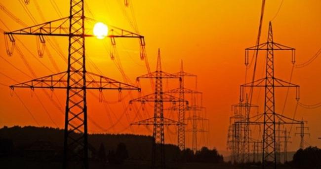 Pendik ve Sancaktepe'de elektrik kesintisi!
