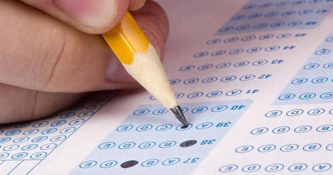 AÖF sınav giriş yerleri açıklandı
