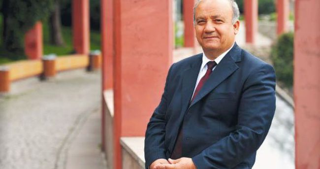 AK Partili aday: Alevi oylarına talibim