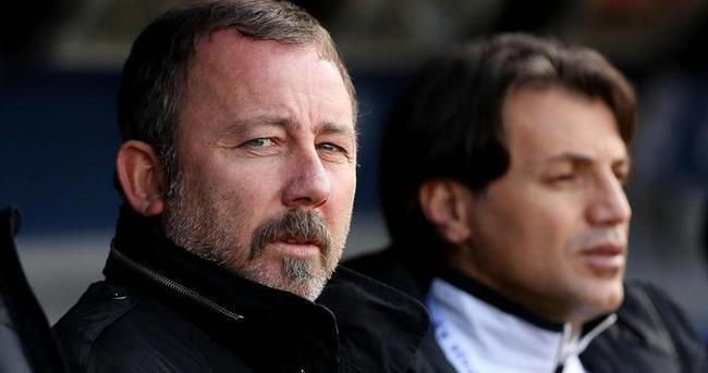 Sivasspor kupada final oynamak istiyor