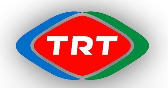 TRT'den CHP'ye yalanlama!