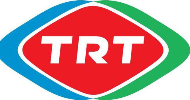 TRT'den 'Sansür' açıklaması