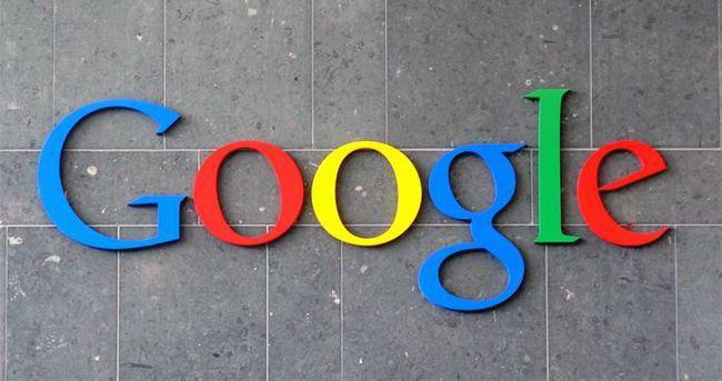 Google batarya üretecek!