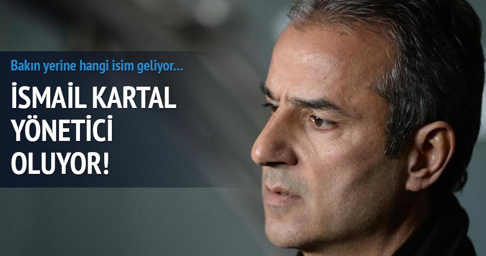 Jorge Jesus Fenerbahçe'ye...
