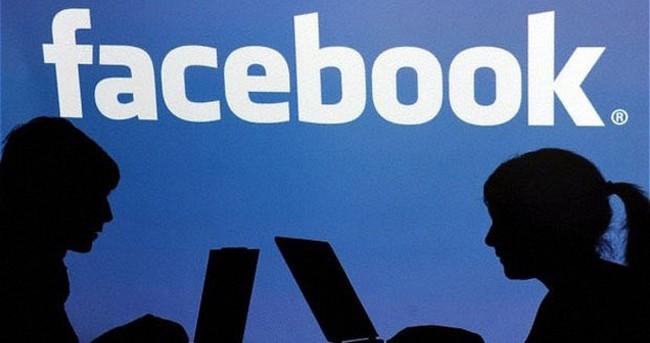 Facebook takip iddialarını doğruladı