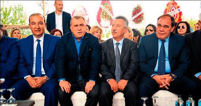 Adana Süper Lig'de olmalı