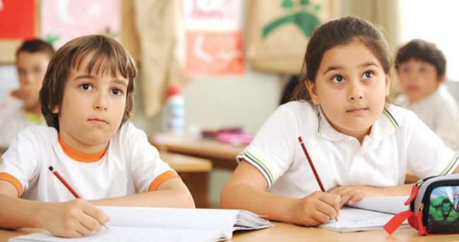 Özel okul zamlarına ince ayar