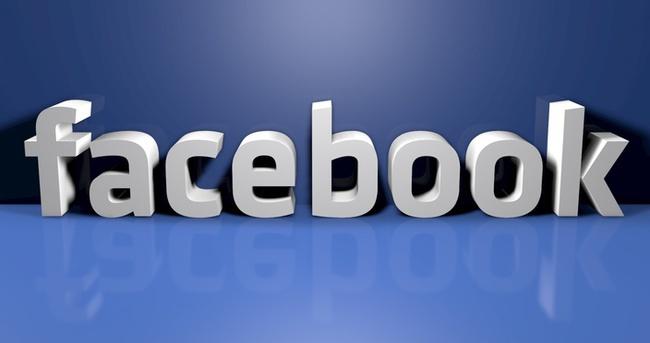 Facebook'a büyük tepki
