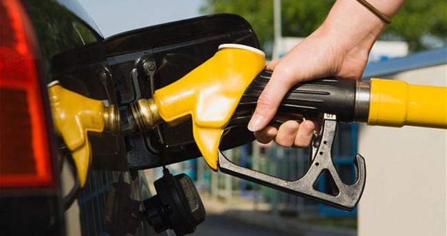 Petrolde uzun pozisyonlar 9 ayın zirvesinde