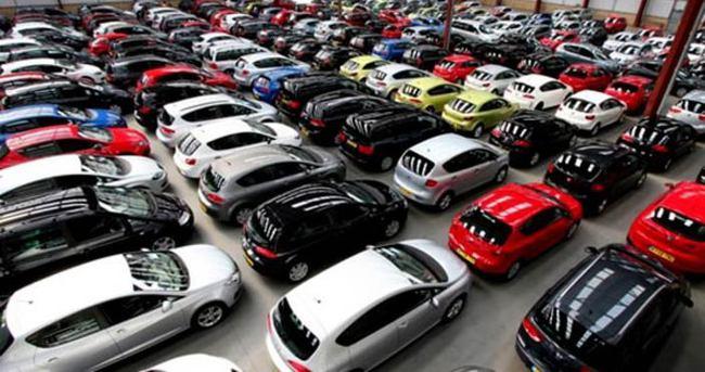 En çok hangi otomobil sattı?