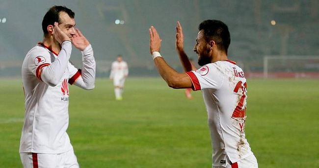 Manisaspor - Galatasaray Türkiye Kupası maçı ne zaman saat kaçta hangi kanalda?
