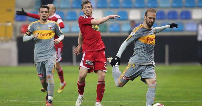 Sivasspor - Kayserispor Türkiye Kupası maçı ne zaman saat kaçta hangi kanalda?