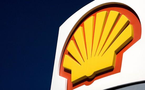 Shell'den flaş karar! 185 istasyonu...