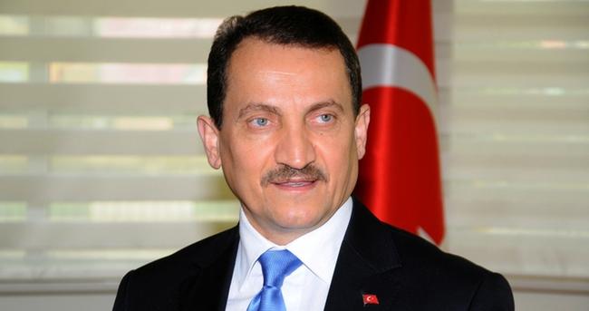 Mehmet Atalay yoğun bakımdan çıkarıldı