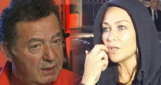 Hülya Avşar, Kayahan'ın cenazesine neden gitmedi?