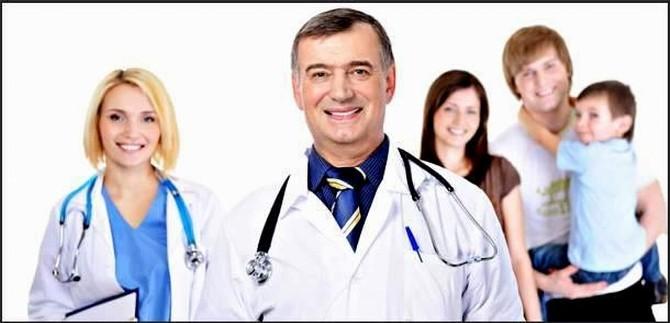 Sağlık-sen'den Aile Hekimlerine Müjde