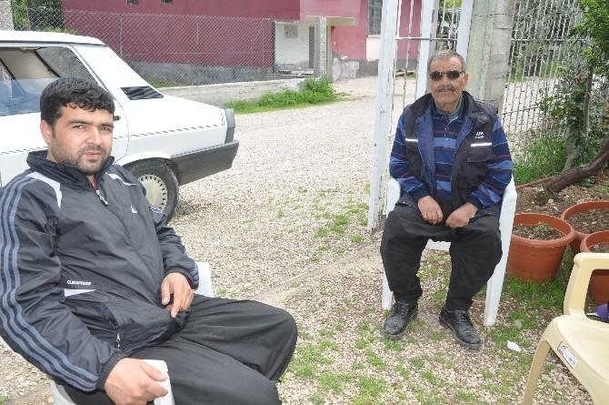 Baraj Faciası Davası Sonuçlandı, Aileler Cezayı Az Buldu