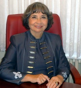 """Prof.dr. Avcı: """"Fanatik Partizanlık Ülkeye Zarar Veriyor"""""""