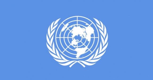 BM'den Libya'da taraflara yaptırım uyarısı