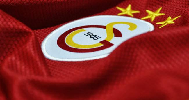 Galatasaray'da büyük sürpriz!