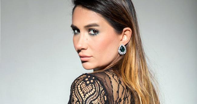 Nilay Dorsa: Hayatımda sadece müzik var