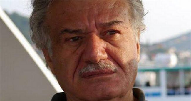 Mehmet Çetin Keçecizade hayatını kaybetti