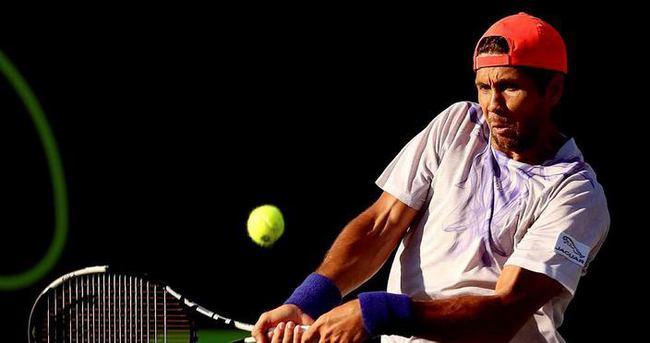 Nadal, artık favori olmadığını düşünüyor
