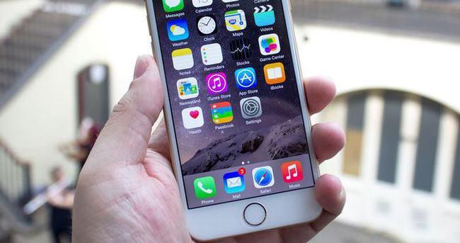 iPhone'unuzu çökmekten kurtarın