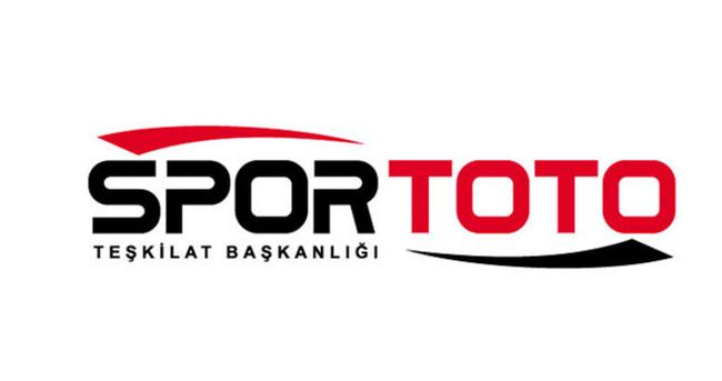 Spor Toto, basketbola isim sponsoru oldu