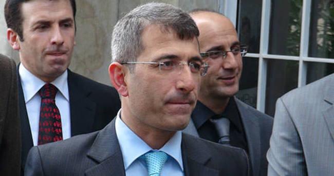 Savcı Akkaş ve Hakim Karaçöl'e dava şoku