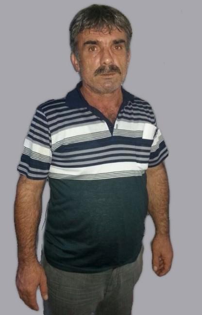 Karısını Öldüren Kocaya 19 Yıl Hapis Cezası